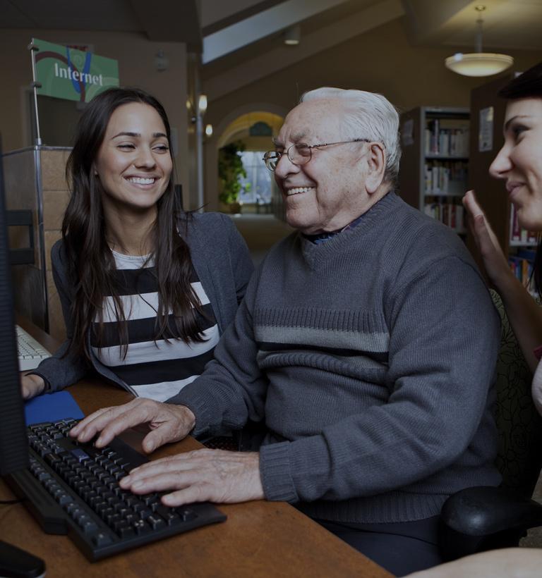 Las Vegas Persian Seniors Singles Online Dating Site