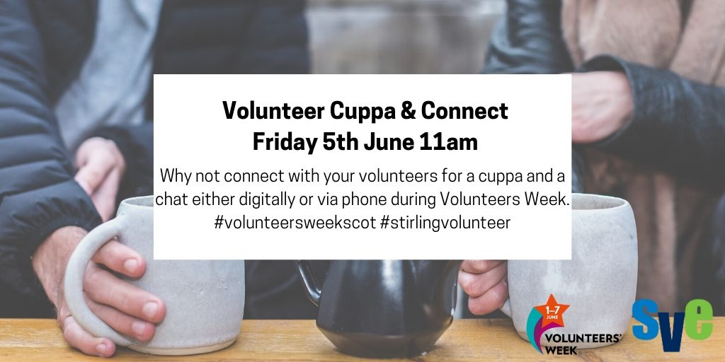 CUPPA & CONNECT 11am Friday 5th June.jpg